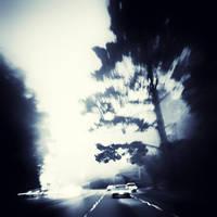 mist 120 by Hengki24