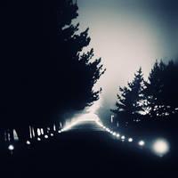 mist 123 by Hengki24