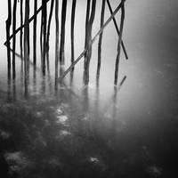ocean 190 by Hengki24
