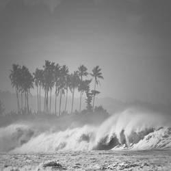 ocean 207 by Hengki24