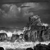 ocean 208 by Hengki24