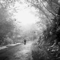 mist 129 by Hengki24