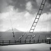 ocean 254 by Hengki24