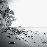 ocean 260 by Hengki24