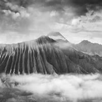 AM Altitude by Hengki24