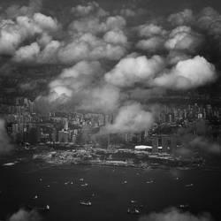 CityHigh by Hengki24