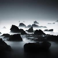 ocean 279 by Hengki24