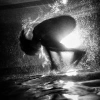 Pool Play by Hengki24