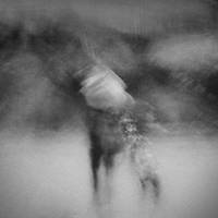 Sepeda by Hengki24