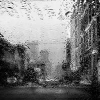 rain 24 by Hengki24