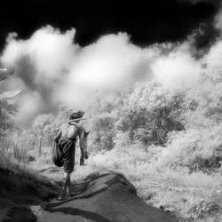 Baduy Tribe by Hengki24