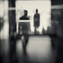 Subconscious by Hengki24