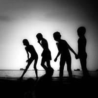 Evolution by Hengki24