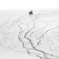 Tracks by Hengki24
