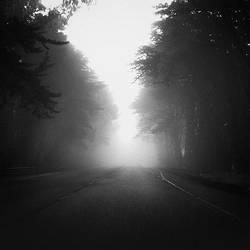 Path by Hengki24