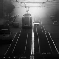 Destination by Hengki24