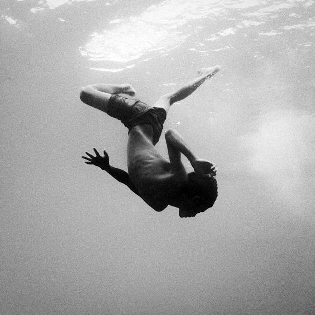 Ballet by Hengki24