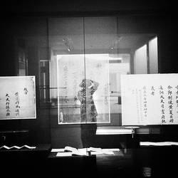 Shadow I by Hengki24