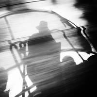 Shadow III by Hengki24