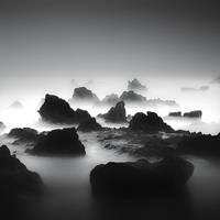 OceanDream by Hengki24