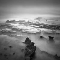 Atlantis by Hengki24