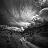 Dieng Highland by Hengki24