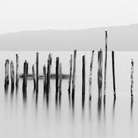 Poles by Hengki24