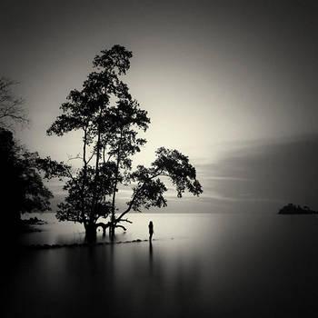 Solitaire by Hengki24