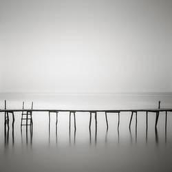 Rhythm by Hengki24