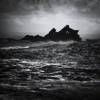 Wave by Hengki24