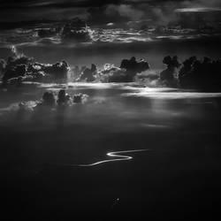 River S by Hengki24