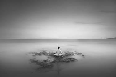 Transcendental by Hengki24