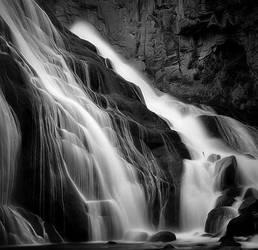 Flow by Hengki24