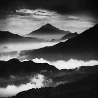 Highland by Hengki24