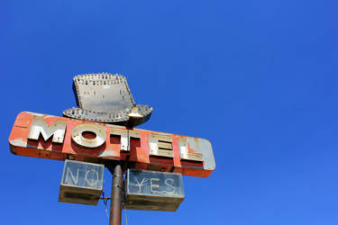 Motel 2 by Shocked62