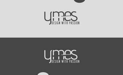 My Logo by ymes