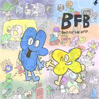 A BFB by Eskoskiswitch