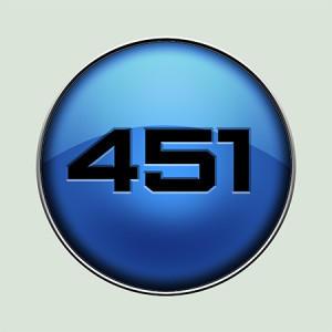 RP451's Profile Picture