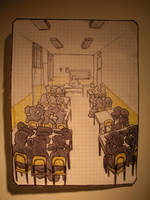 In classe by passavodiquipercaso