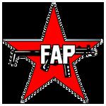 FAP by artomat