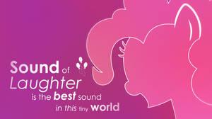 Laughter by DJ-AppleJ-Sound