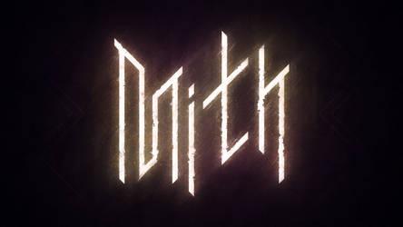 Mith by DJ-AppleJ-Sound