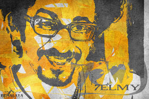 7elmy by hemalaya