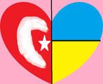 Turkaine by Luricaoz