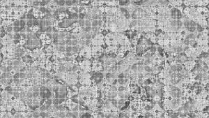 Shadow world map by eralex61
