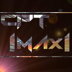 Cpt. I Max I profile Work! by Myyr-feylixx