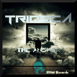 Xetobyte: Trideca: The Answer / HSR release #2 by Myyr-feylixx
