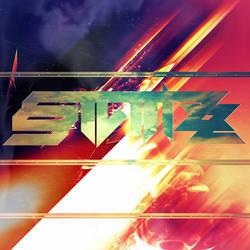 Statiz 3.5 Cover Art: HappySquid Music!!! by Myyr-feylixx
