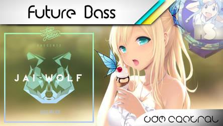 Future Bass 30 Min. Mix! Thumb Nail by Myyr-feylixx