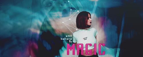 call it magic by steve--rogers
